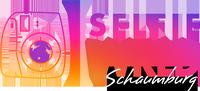Selfie Wrld Schaumburg
