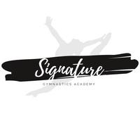 Signature Gymnastics Academy