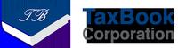 TaxBook Corporation