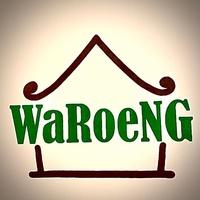 Green Andara LLC dba Waroeng