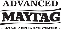 Advanced Appliance Holdings LLC