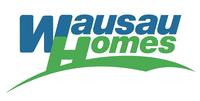 Wausau Homes