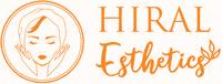 Hiral Esthetics