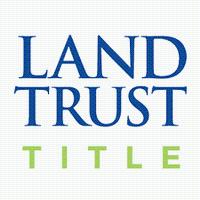 Landtrust Title Services