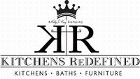 Kitchens Redefined
