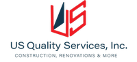 US Quality Services Inc