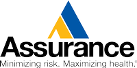 Assurance Agency, a Marsh and McLennan Agency, LLC Company