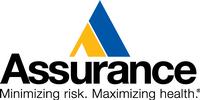 Assurance Agency, a Marsh and McLennan Agency, LLC Company