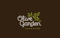 Olive Garden Restaurants Schaumburg Business Association