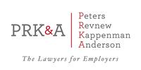 Peters Revnew Kappeman & Anderson PA