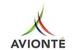 Avionté Staffing Software