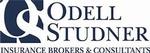 Odell Studner