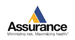 Assurance Agency Ltd