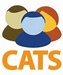 CATS Software, Inc.