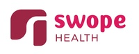 Swope Health
