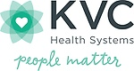 KVC Health Systems