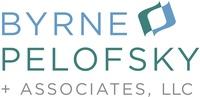 Byrne Pelofsky + Associates, LLC.