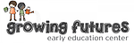 Growing Futures Early Education Center