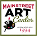 Mainstreet Art Centre - Drawing and Painting Classes for Kids