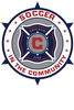 Chicago Fire Summer Camps