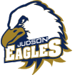Judson University - Summer Sports Camps