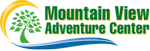 Mountain View Adventure Center Des Plaines Park District