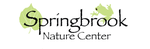 Springbrook Nature Center - Itasca Park District