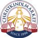 Christkindlmarket Chicago and Naperville