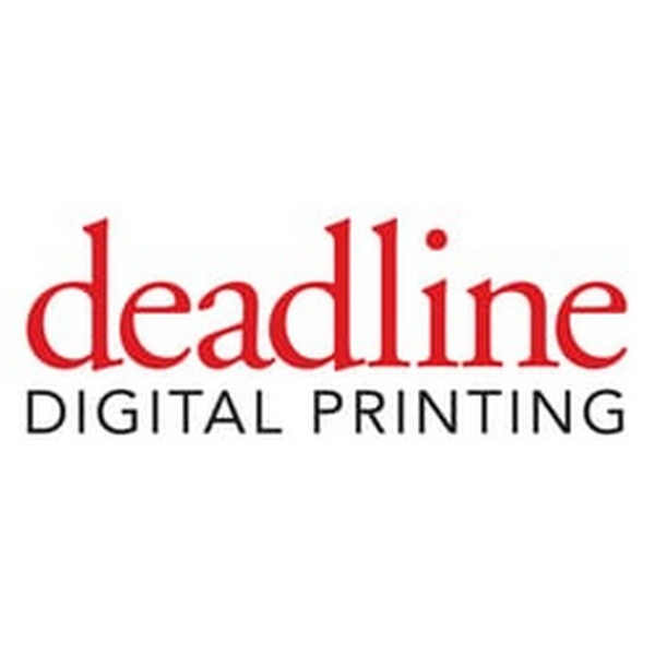 Deadline Digital Printing