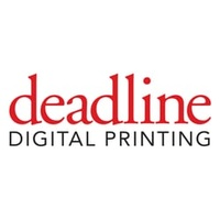 Deadline Digital Printing