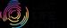 LGBT Life Center