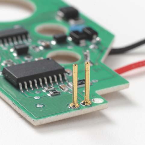 Gallery Image CircuitBoard.jpg