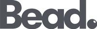 Bead Industries / Bead Electronics