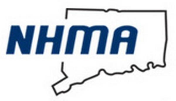 New Haven Manufacturers Association