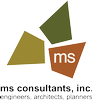 MS CONSULTANTS, INC.