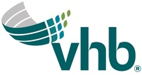 VHB Engineering, NC, P.C.