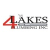 4 Lakes Plumbing, Inc.