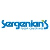 Sergenian's Floor Coverings, Inc.