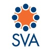 SVA Certified Public Accountants, S.C.