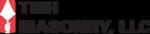 TMH Masonry, LLC