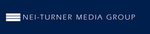 Nei-Turner Media Group, Inc.