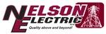 Nelson Electric, LLC
