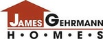 James Gehrmann Homes