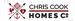 Chris Cook Homes, LLC