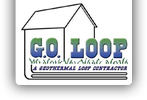G.O. Loop, LLC