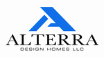 Alterra Design Homes LLC