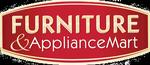 Furniture & Appliance Mart