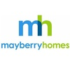 Mayberry Homes