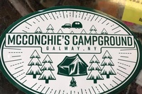 McConchie's Heritage Acres Campground