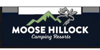 Moose Hillock Camping Resort - NY